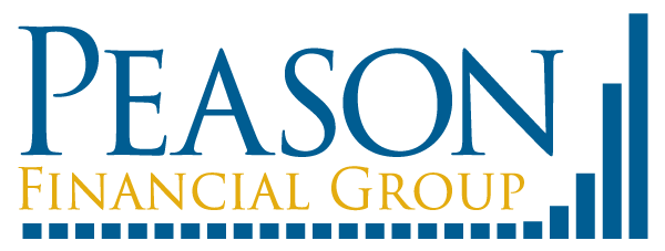 Peason-financial-group-logo